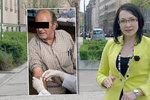 Šmejdi, kteří pijí seniorům krev: Svědkyně akce rozkryla jejich praktiky
