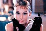 10 dětských jmen inspirovaných vintage hollywoodskými hvězdami