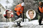 Meteorologové, myslivci a věštci předvídají: Jaká bude letošní zima?