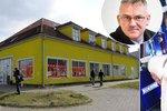 Bývalý policista zastřelil před klubem mladíka: Místo podmínky dostal 15 let!
