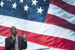 Potraty jsou jako otrokářství, zrušme je: Prezidentský kandidát šokoval liberály