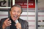 Zdraví mu vydrželo jen 4 měsíce: Poslední koncert odzpíval před 4 dny
