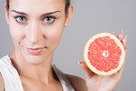 Šest rad, jak zhubnout jednou provždy! Už nikdy jojo efekt