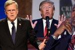 """""""Zabiják, křižák a naivka."""" Kdo z nich bude novým prezidentem USA?"""