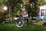 Zemřel Andy White, bubeník z počátků Beatles