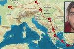 Potvrzeno: ISIS zneužil uprchlické krize, aby poslal do Evropy džihádisty