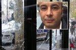 Teroristé? Paříž oslavuje muslimy jako hrdiny, při útocích zachránili životy