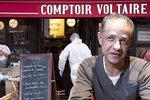 Zdravotník v Paříži resuscitoval muže. Na hrudníku našel detonátor atentátníka