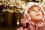 Vánoce ve strachu z teroru. Na Mikuláše v Praze rodiče raději nemají brát děti