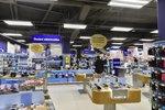 Černý pátek v Česku? Žádní zákazníci a mizerné slevy
