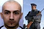 Pařížského teroristu vycvičila francouzská policie! Naučili ho střílet