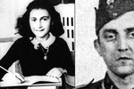 Osvětimský zdravotník nepřišel k soudu: Má na svědomí 3681 lidí, vyšetřoval i Annu Frankovou