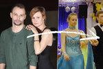 Tanečník (20), kterého zachránil parťák Schneiderové ze StarDance: Dnes ho operují! Dostane kardiostimulátor