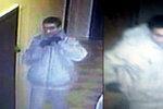 Pronásledoval bezdomovce a romský gang mu zatím vykradl byt: Poznáváte podezřelé?