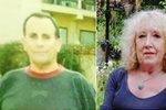Manželka zabila svého muže a 18 let ho měla zakopaného na zahradě