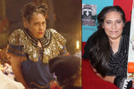 Zemřela beznohá herečka ze seriálu American Horror Story: Zabila ji infekce po operaci