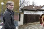 Dům hrůzy, ve kterém žila Iveta Bartošová (†48), má konečně kupce! Artur dostane miliony