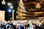 Ples v Opeře po 13 letech končí, příští ročník bude poslední