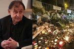 Teroristům se podle Žantovského dokážeme ubránit. Obětí v Evropě ubývá