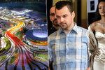 10 událostí roku 2016: Olympiáda, ortel nad Kramným i signál v metru