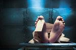 Pacientovi fungoval mozek ještě 10 minut po smrti, jak je to možné?