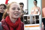 Hvězda Vyprávěj se živila jako prostitutka: Sex s herečkou Šteflovou stál 1300 korun na hodinu