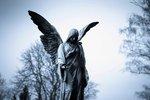 Naučte se komunikovat s anděly: Splní vám to, co si z hloubi srdce přejete