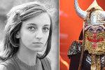 Jana Kratochvílová nebyla vždy UFO: Na neznámé fotce byste ji nepoznali