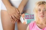Sexuální poradna: Klitoris mám velký jako malý penis!