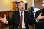 Fiala šije do Sobotky: Alibismus, nedokáže se postavit problémům ČSSD