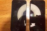 Tohle má být »iPhone Mini«, na internet uniklo první foto