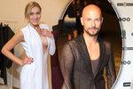 Přípravy na Ples v Opeře očima stylisty Filipa Vaňka: Sex je povolen! Ale musí být na úrovni!