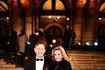 Brožová se zasnoubila s magnátem: Druhá svatba po 12 letech