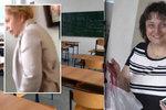 Zveřejnit videa, to je snad horší než ta šikana, šokovala zástupkyně školy, kde žáci trápili učitelku