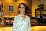 Přiznání herečky Kláry Melíškové: Občas mívám zatmění mysli