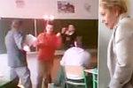 Pražská škola, kde zemřela týraná učitelka: Vyhodili posledního šikanistu