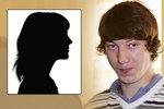 Soud vydal zatykač na matku Odklízeče zavražděné Petry z Jihlavy!