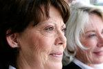Video: Starší ženy radí mladším, na co se mají vykašlat, a co je naopak důležité
