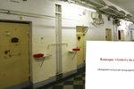 Jak důkladně šacovat vězně a tolerovat drogy? Věznice mají plán na 10 let
