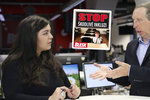 Václav Klaus junior o inkluzi: Norsko to s odebíráním dětí taky myslí dobře