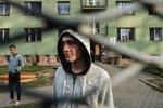 Za propuštění z tábora v Bělé zaplatili tisíce eur. Uprchlíky podvedl tlumočník