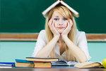 Přijímačky na střední školu: Šancí je 2. kolo! Jak na to krok za krokem!