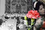 Mezinárodní den žen vznikl v USA, během dvacátého století se ale přesunul na východ