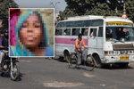 Zavraždili miminko a matku znásilnili. Brutálnímu činu přihlížela tříletá dcera