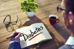 Hrozí vám cukrovka?