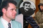 Mrázkův bodyguard nezabíjel sám? Pro vraždu romského krále je ve vazbě další muž