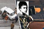 Co ve filmu Já, Olga Hepnarová neuvidíte: Vražedkyně zneužila policii!