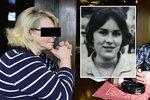 Exkluzivní svědectví blízkých spolupracovníků Hepnarové: Říkali jsme jí Olinko
