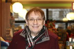 Josef Alois Náhlovský (66): Vyhýbá se svatbě!