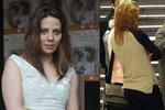 Je Aneta Langerová opravdu těhotná? Tyhle nové fotky mluví docela jinak!